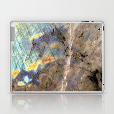 Labradorite Laptop & iPad Skin
