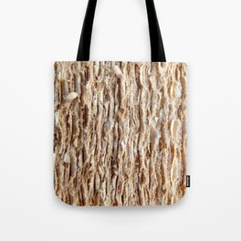 Paper Yourself ! Tote Bag