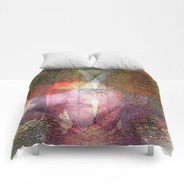 Jonathan Comforters