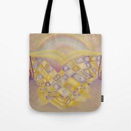Transition Tote Bag