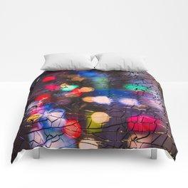 It's Not Me It's You Comforters