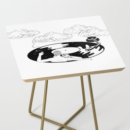 In the mood for love Side Table