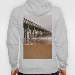 Beach Vibes Only Hoody