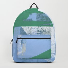 Undersnow Backpack