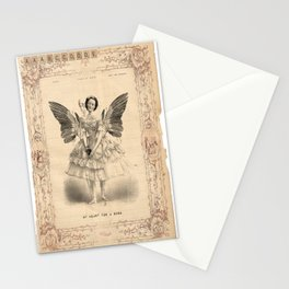 simpleness Stationery Cards