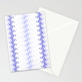 Lianes Stationery Cards
