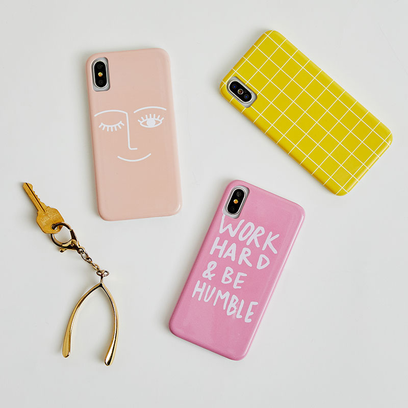 Shop Phone Cases for Every Occasion