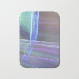 At The Deepest Level Of Abstraction Bath Mat