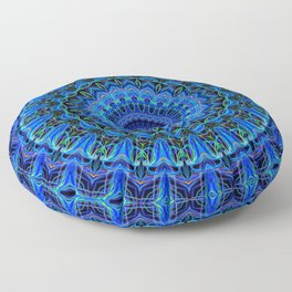 FLUX Floor Pillow