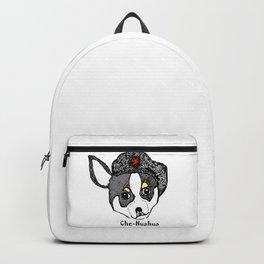 Che-Huahua Backpack