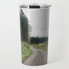 Brecon beacons Travel Mug