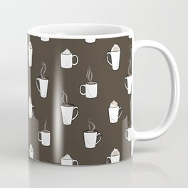 Coffees Coffee Mug