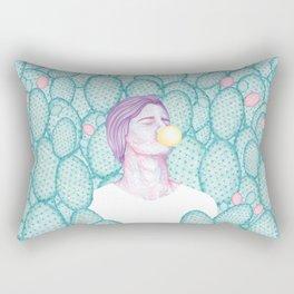 Dilka Rectangular Pillow