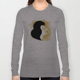 bryopatra Long Sleeve T-shirt