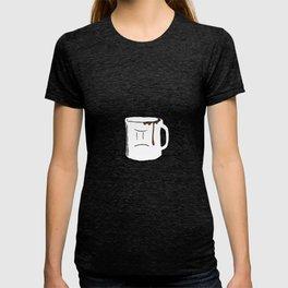 Fika T-shirt