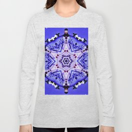 Knights Of The Round Table Long Sleeve T-shirt