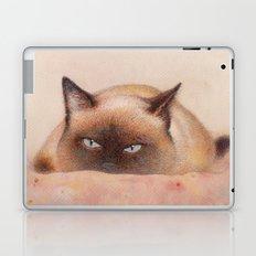 Siam Laptop & iPad Skin