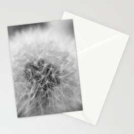 Blow! Stationery Cards