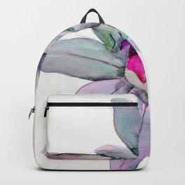 Blue Dragon  Backpack