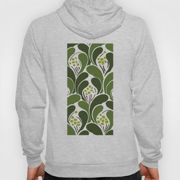 Rebirth Of The 70's No. 256 Hoody
