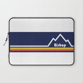 Bishop, California Laptop Sleeve
