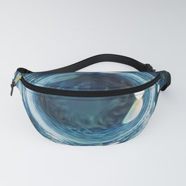 Tunnel Vision Fanny Pack