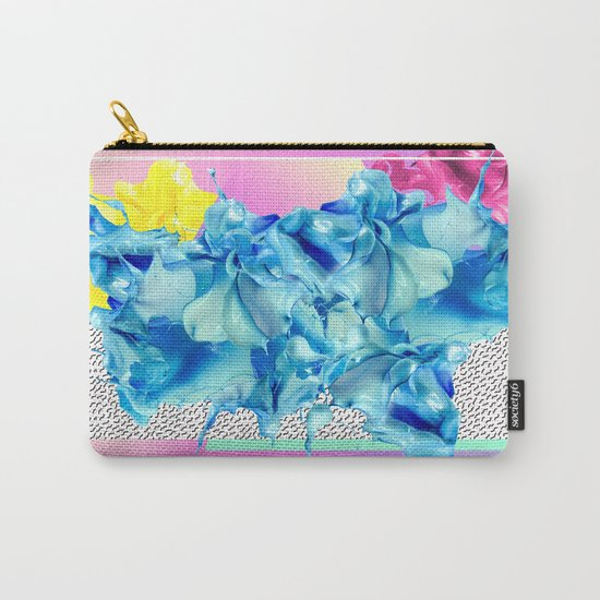 Alothea Carry-All Pouch