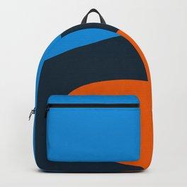 Desert V Backpack