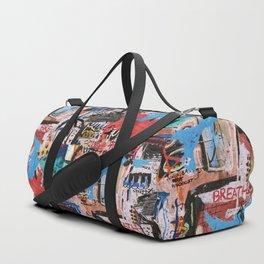 Cucu Duffle Bag