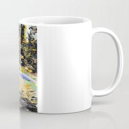 The Stable Song // Gregory Alan Isakov Coffee Mug