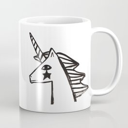 Uni Coffee Mug