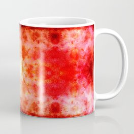 Project 59.47 - Abstract Photomontage Coffee Mug