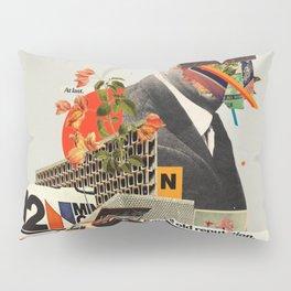 Same Old Reputation Pillow Sham