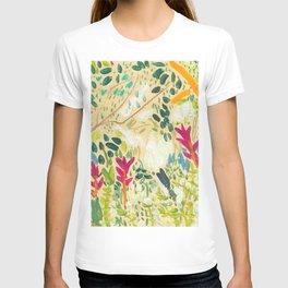Tumoulin T-shirt