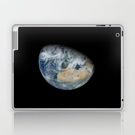 Africa Laptop & iPad Skin