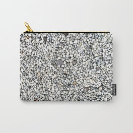 Rocktastic Carry-All Pouch