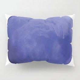 lunar Pillow Sham
