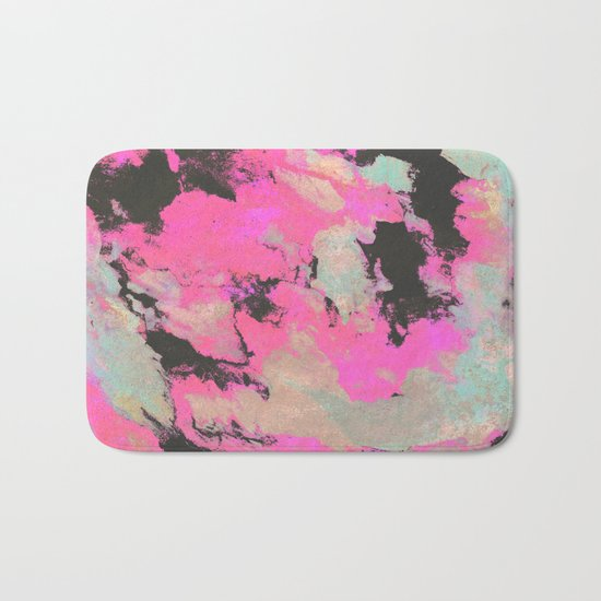 Mirage Bath Mat