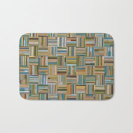 Yellowstone September Bath Mat