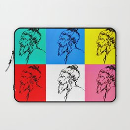 Lalon Laptop Sleeve