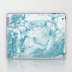 2315 Laptop & iPad Skin