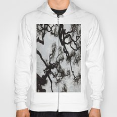 Tradition Hoody