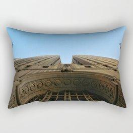 Penobscot Rectangular Pillow