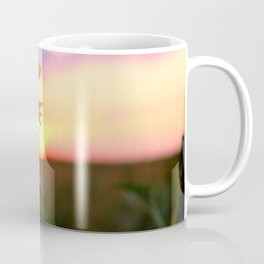And The Sun Will Shine Coffee Mug