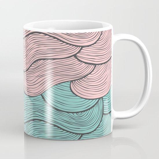 Summerlicious Mug
