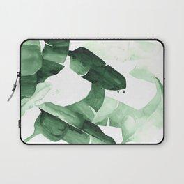 Beverly I Laptop Sleeve