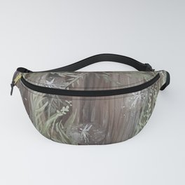 Fairy woods Fanny Pack