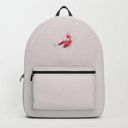 Lebron23James Backpack