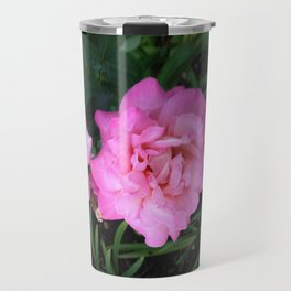 Renegade Roses I Travel Mug