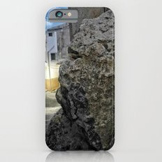 010 iPhone 6s Slim Case